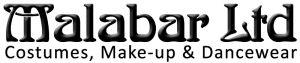 Malabar-Logo